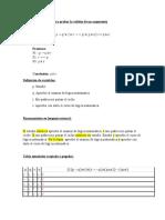 Ejercicio 2 Unidades 1 y 2_Jimmy Alejandro Dimaté