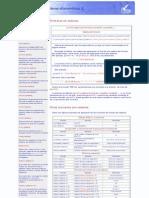 30 PHP. Cadenas Alfanumericas