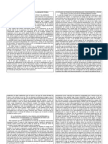 Critica de la Razon Pura (Kant Texto Pau)