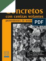 Concretos-con-cenizas-volantes-.pdf
