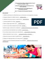 EVALUACIÓN PRINCIPIOS DEL ENTRENAMIENTO (4)