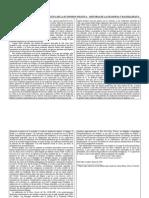 Prologo Economia Politica (Marx Texto Pau)