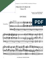 battmann_organpieces(op30)