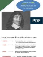 Cartesio_Di_Francia_G._e_M.