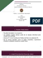 TEMA 2 PT_UNSA