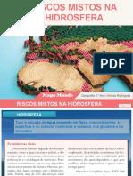 Riscos_mistos_na_hidrosfera