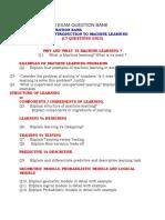 ML MID SEM QUESTION BANK.pdf