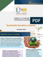 Fase_Final_Sorimelda_Sanabria