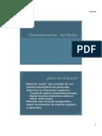 1381504060__Contaminacion%2B%2BSuelo.pdf
