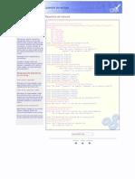 45 PHP. Recuentos en Arrays