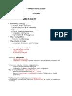 STRATEGIC-MANAGEMENT-lecture-4