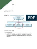 STRATEGIC-MANAGEMENT-lecture-3