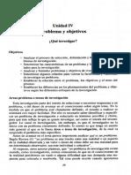 Metodologia_de_la_Investigacion_Manual_para_el_Desarrollo_de_Personal_de_Salud-48-61.pdf