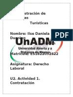ADEL_U2_A1_ILDR