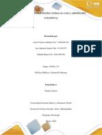 Fase 2 - Apropiacion conceptual_Grupo_175