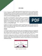 Estadistica_y_probabilidad.docx