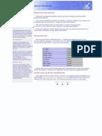 60 PHP. Imagenes Dinamicas
