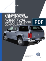 VW_Amarok_Juni 2017.pdf