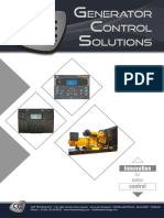 generator-control-en-a2018