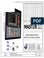 master20-wiring-example