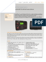 tcgen2.0-sales-documentation-2016.pdf