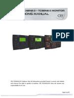 tcgen20-technical-documentation.pdf