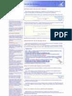 69 PHP. Proteccion de Directorios