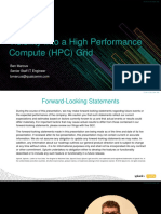 Visibility-Into-High-Performance-1916_1538792474418001rTg5