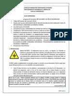 Guia 9 instalaciones Electricas.pdf