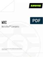 MXC_guide_es-ES