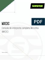 MXCIC_guide_es-ES