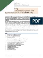 B02KUS_Neumann_QMF Inhaltsbeschreibung