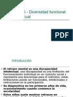 tema5diversidadfuncionalintelectual