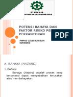 2-pengenalan bahaya dan resiko-20170913100029.ppt