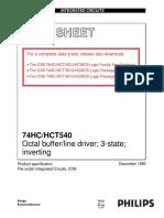 74hc540.pdf