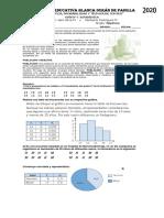 GUÍA DE ESTADÍSTICA 7° 2020 (1).pdf