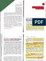 1_ ASASSADOURIAN - Integración y desintegración regional en el espacio colonial.pdf