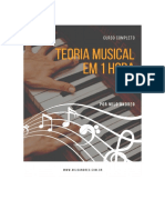 Workbook-Miloandreo.pdf