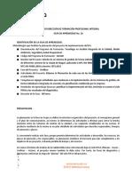 GUIA DE APRENDIZAJE No. 18 NUEVA 2020 (1)