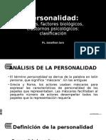 Personalidad.pptx