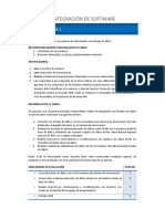 01_Taller de Integracion y Software_TareaV01