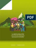 Compensaciones_GUÍA_RESTAURACIÓN