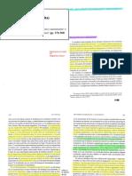 Clase 1- HALSALL - CP XIII y XIV.pdf