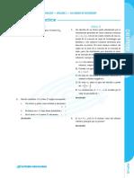 7_Q_5º_2020 (T1)-21-30.pdf