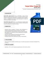 Terpel Oiltec Tergas 50.pdf