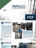Brochure Infratelco