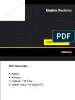 enginesystems-dieselengineanalyst-full-130204014654-phpapp02.pdf