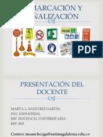 1 SEÑALIZACIÒN Y DEMARCACIÒN DE AREAS 207_1484849153_58810001d8282.pdf