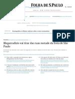 SPF_752020.pdf