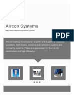 aircon-systems.pdf